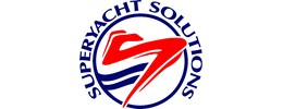 Superyacht Solutions (SySol)  is a reputable, well-established yacht painting contractor ...