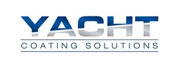 Yacht Coating Solutions provides a complete, professional and detailed solution ...