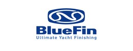 •	Yacht fairing and painting with Guaranteed British excellence.